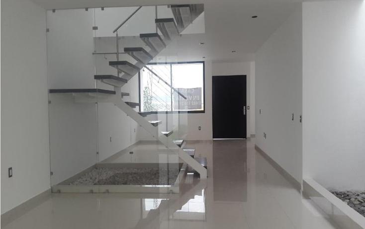 Foto de casa en venta en  0, cumbres del lago, querétaro, querétaro, 2046304 No. 02