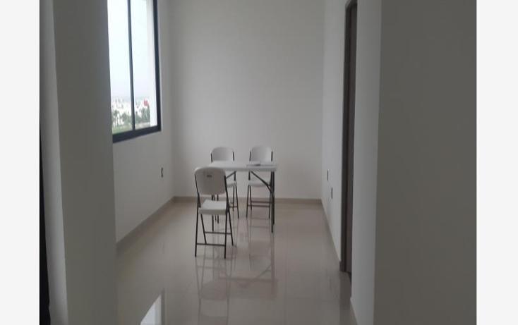 Foto de casa en venta en  0, cumbres del lago, querétaro, querétaro, 2046304 No. 03