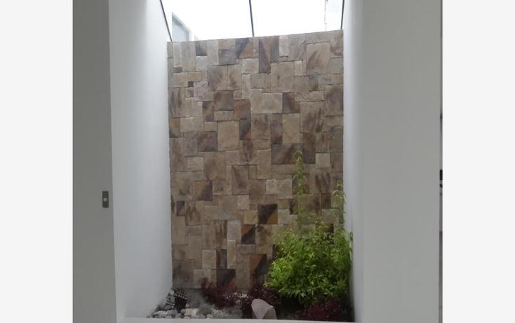 Foto de casa en venta en  0, cumbres del lago, querétaro, querétaro, 2046304 No. 04