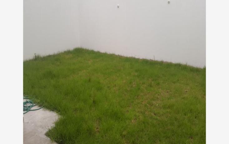 Foto de casa en venta en  0, cumbres del lago, querétaro, querétaro, 2046304 No. 05