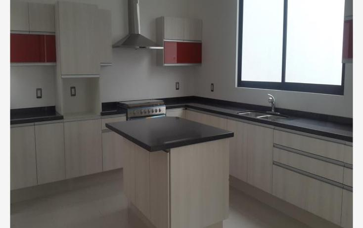 Foto de casa en venta en  0, cumbres del lago, querétaro, querétaro, 2046304 No. 06