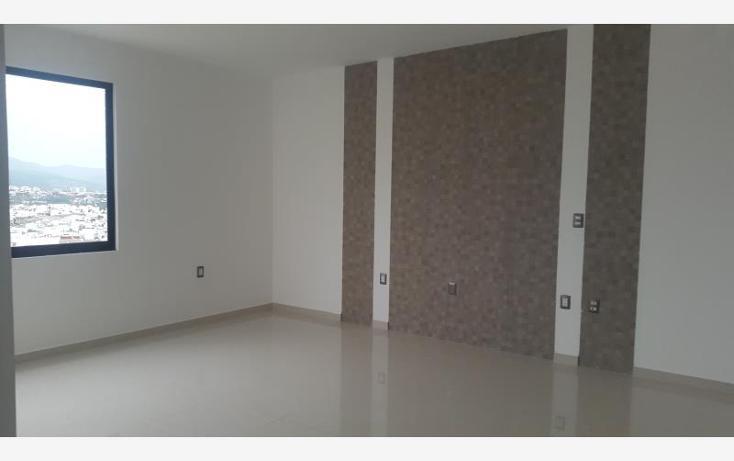 Foto de casa en venta en  0, cumbres del lago, querétaro, querétaro, 2046304 No. 09