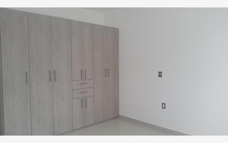 Foto de casa en venta en cumbres del lago 0, cumbres del lago, querétaro, querétaro, 2046304 No. 10