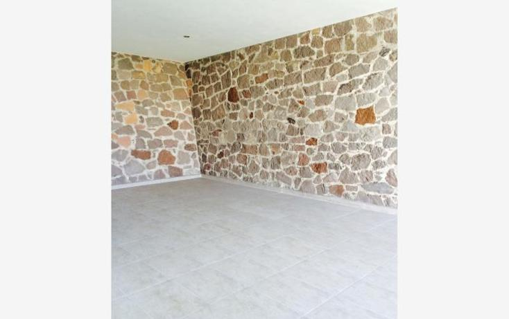 Foto de casa en venta en  0, cumbres del lago, querétaro, querétaro, 695445 No. 02