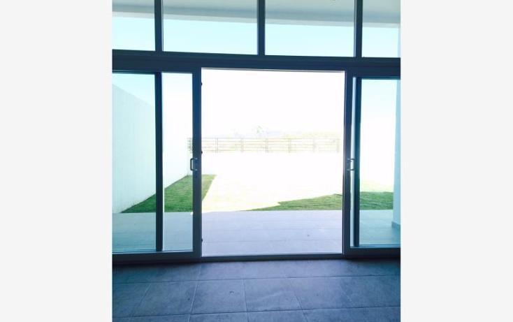 Foto de casa en venta en  0, cumbres del lago, querétaro, querétaro, 695445 No. 03
