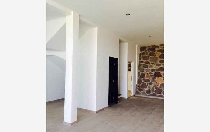 Foto de casa en venta en  0, cumbres del lago, querétaro, querétaro, 695445 No. 04