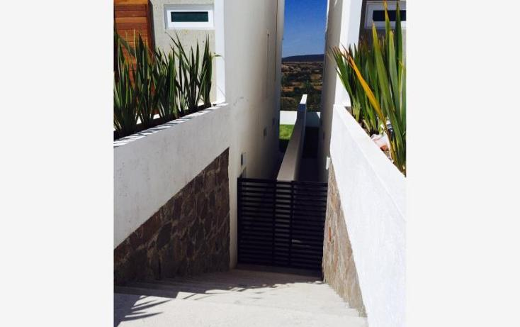 Foto de casa en venta en  0, cumbres del lago, querétaro, querétaro, 695445 No. 05