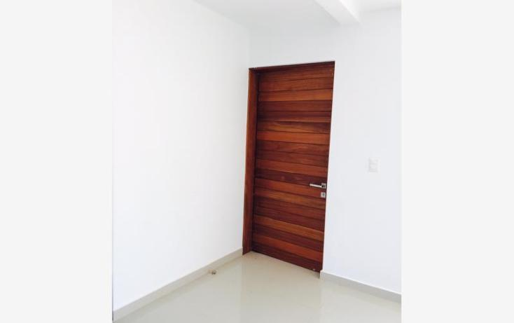 Foto de casa en venta en  0, cumbres del lago, querétaro, querétaro, 695445 No. 10
