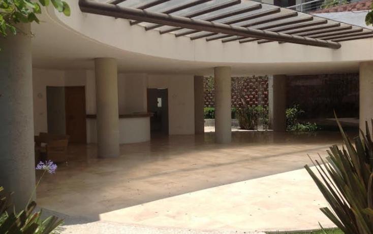 Foto de casa en venta en  0, cumbres del lago, querétaro, querétaro, 695453 No. 01