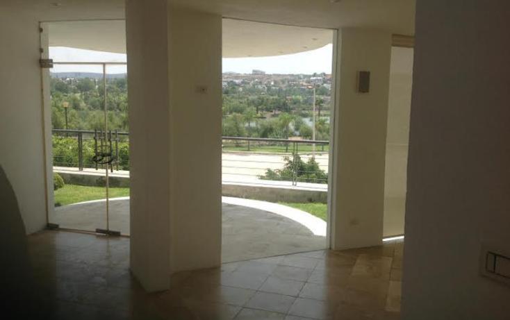 Foto de casa en venta en  0, cumbres del lago, querétaro, querétaro, 695453 No. 03