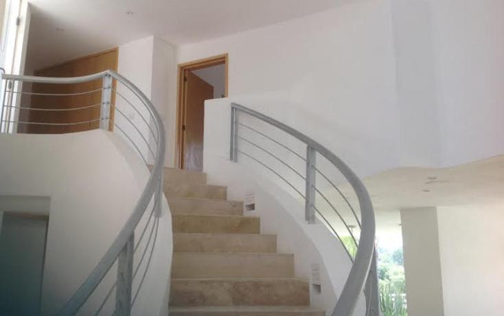 Foto de casa en venta en  0, cumbres del lago, querétaro, querétaro, 695453 No. 04