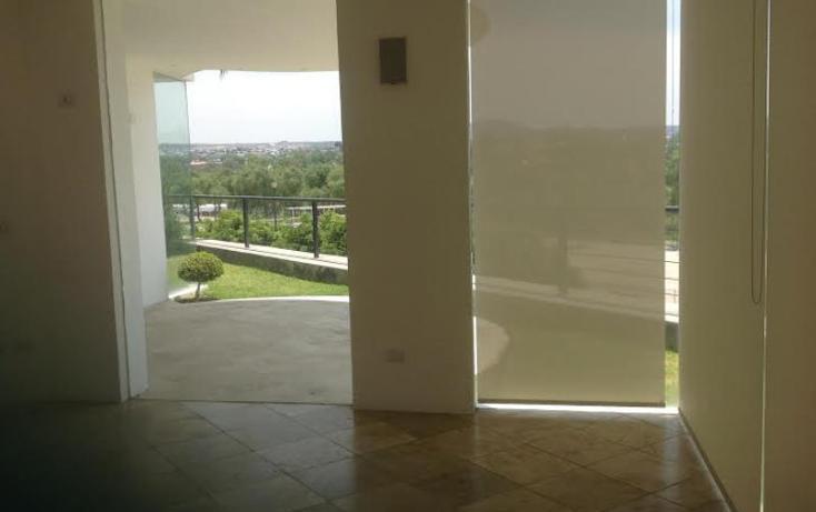 Foto de casa en venta en  0, cumbres del lago, querétaro, querétaro, 695453 No. 05
