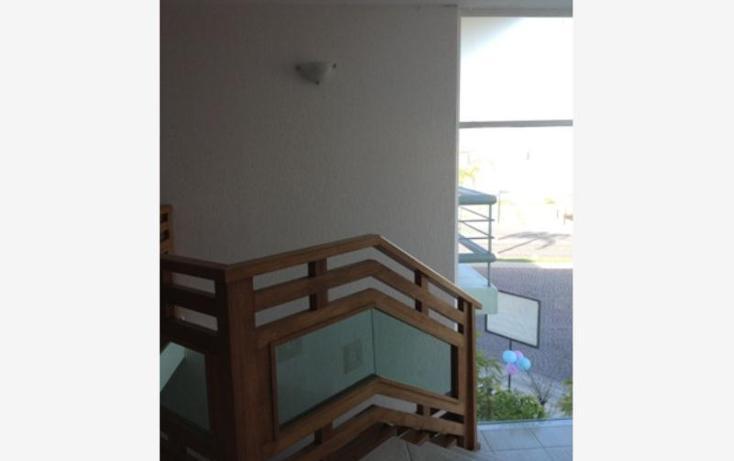 Foto de casa en renta en  0, cumbres del lago, querétaro, querétaro, 715015 No. 04