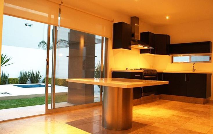 Foto de casa en venta en  0, cumbres del lago, querétaro, querétaro, 892757 No. 03