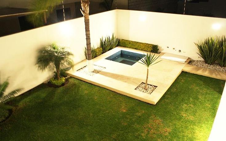 Foto de casa en venta en  0, cumbres del lago, querétaro, querétaro, 892757 No. 08