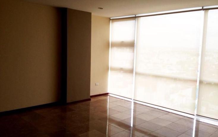 Foto de departamento en renta en  0, del arte, puebla, puebla, 393169 No. 02