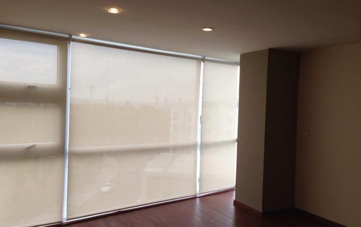 Foto de departamento en renta en  0, del arte, puebla, puebla, 393169 No. 07