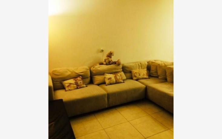 Foto de casa en venta en  0, del poniente, santa catarina, nuevo león, 708037 No. 02