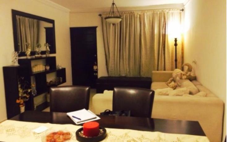 Foto de casa en venta en  0, del poniente, santa catarina, nuevo león, 708037 No. 03