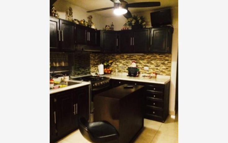 Foto de casa en venta en  0, del poniente, santa catarina, nuevo león, 708037 No. 04