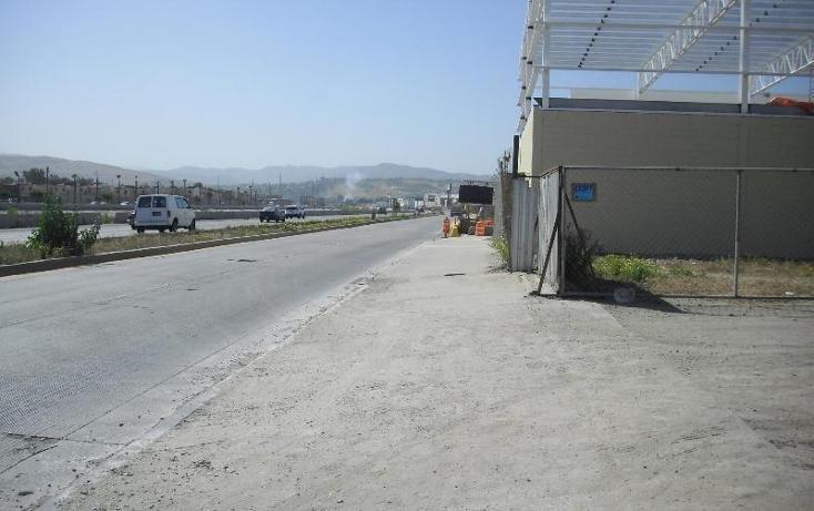 Foto de terreno comercial en renta en  0, del río, tijuana, baja california, 394940 No. 02