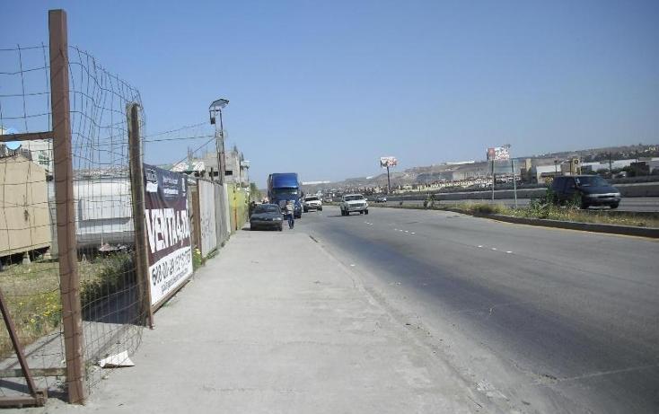 Foto de terreno comercial en renta en  0, del río, tijuana, baja california, 394940 No. 03
