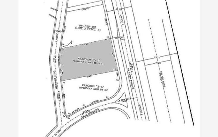 Foto de terreno comercial en renta en  0, del río, tijuana, baja california, 394940 No. 04