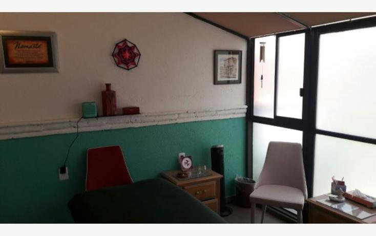 Foto de local en renta en  0, del valle centro, benito juárez, distrito federal, 1672380 No. 12
