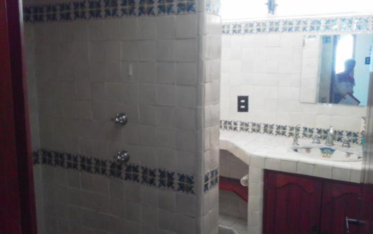 Foto de casa en renta en delicias 0, delicias, cuernavaca, morelos, 1953728 No. 02