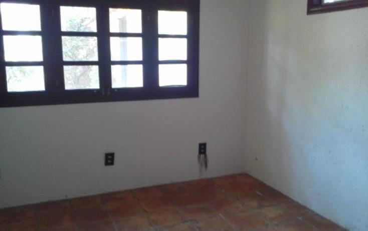 Foto de casa en renta en delicias 0, delicias, cuernavaca, morelos, 1953728 No. 05