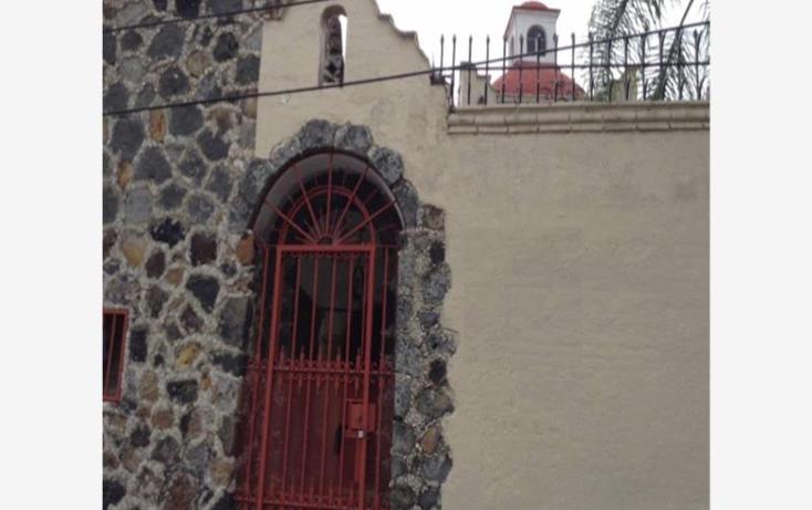 Foto de casa en renta en  0, delicias, cuernavaca, morelos, 2006862 No. 05