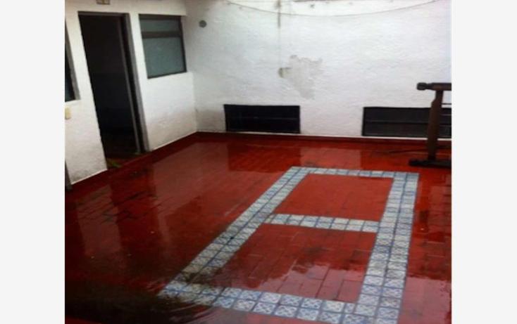 Foto de casa en renta en  0, delicias, cuernavaca, morelos, 2006862 No. 08