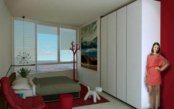 Foto de departamento en venta en  0, desarrollo habitacional zibata, el marqués, querétaro, 1842266 No. 02