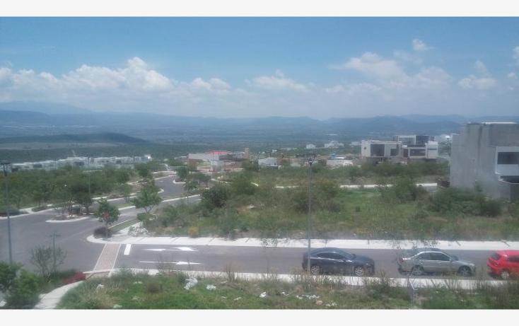 Foto de terreno habitacional en venta en  0, desarrollo habitacional zibata, el marqués, querétaro, 1996684 No. 02