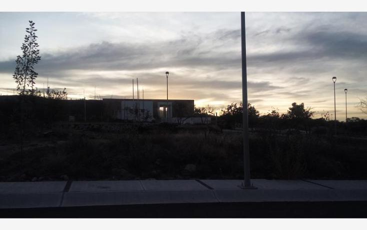 Foto de terreno habitacional en venta en  0, desarrollo habitacional zibata, el marqués, querétaro, 1996684 No. 05