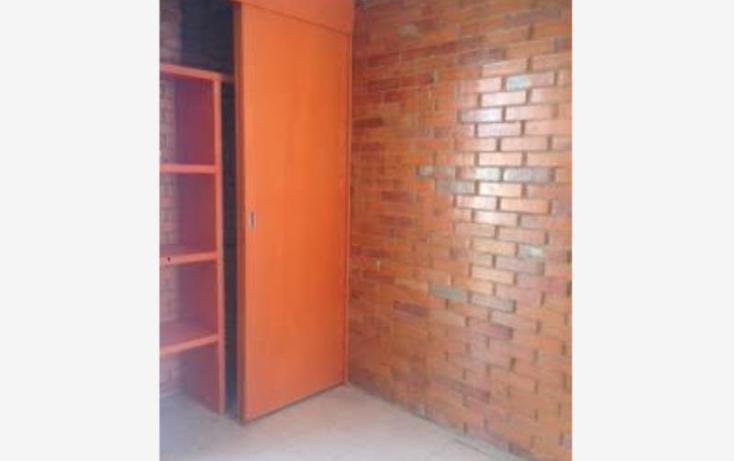 Foto de casa en venta en  0, desarrollo san pablo i, querétaro, querétaro, 1473207 No. 02