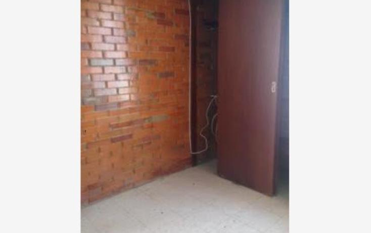 Foto de casa en venta en  0, desarrollo san pablo i, querétaro, querétaro, 1473207 No. 03
