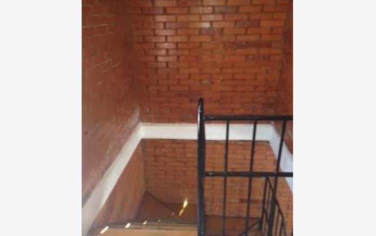 Foto de casa en venta en  0, desarrollo san pablo i, querétaro, querétaro, 1473207 No. 05