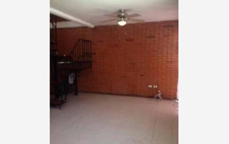 Foto de casa en venta en  0, desarrollo san pablo i, querétaro, querétaro, 1473207 No. 07
