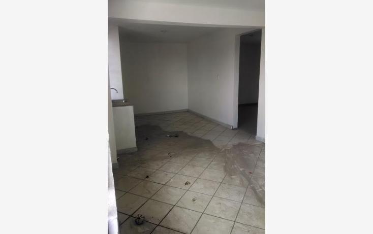 Foto de departamento en renta en  0, desarrollo urbano quetzalcoatl, iztapalapa, distrito federal, 2821613 No. 02