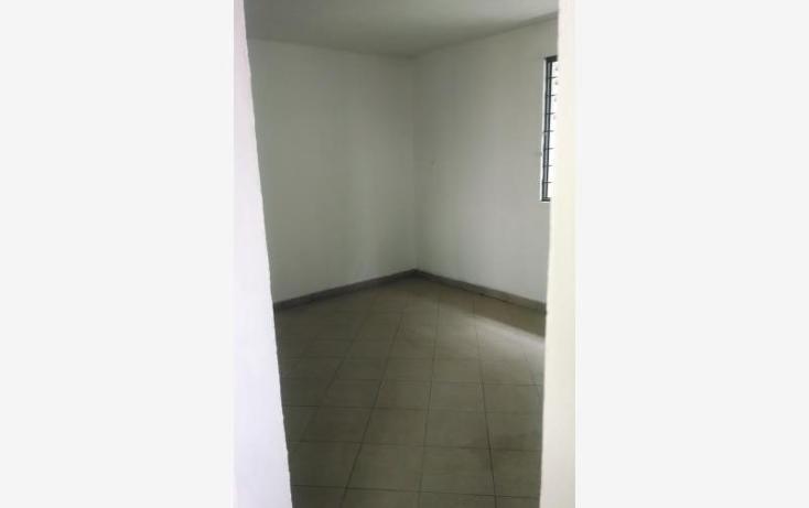 Foto de departamento en renta en  0, desarrollo urbano quetzalcoatl, iztapalapa, distrito federal, 2821613 No. 06