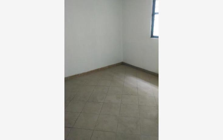 Foto de departamento en renta en  0, desarrollo urbano quetzalcoatl, iztapalapa, distrito federal, 2821613 No. 07
