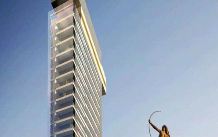 Foto de edificio en venta en  0, diana, aguascalientes, aguascalientes, 462896 No. 01