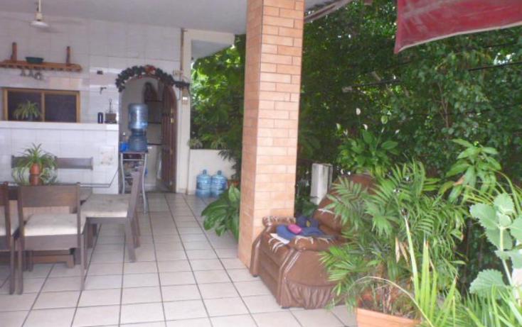 Foto de edificio en venta en  0, diaz ordaz, puerto vallarta, jalisco, 1544102 No. 02