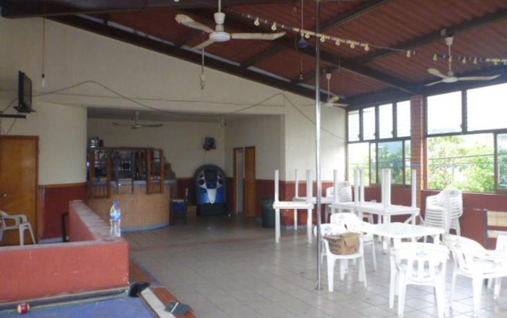 Foto de edificio en venta en  0, diaz ordaz, puerto vallarta, jalisco, 1544102 No. 08