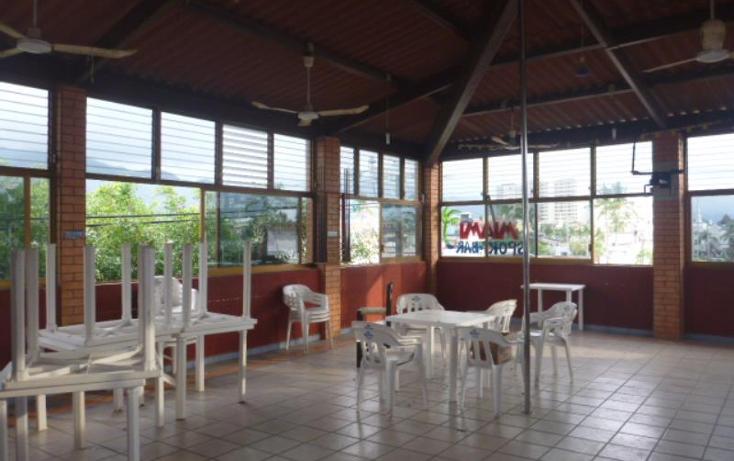 Foto de edificio en venta en  0, diaz ordaz, puerto vallarta, jalisco, 1544102 No. 10