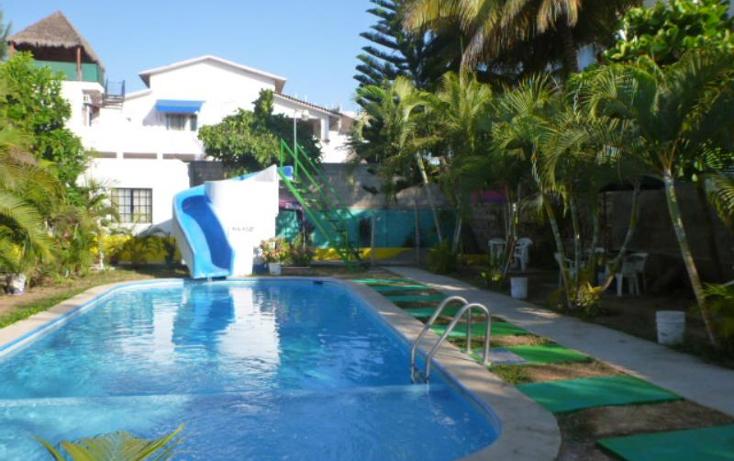 Foto de casa en venta en  0, dorada, bahía de banderas, nayarit, 1544122 No. 01