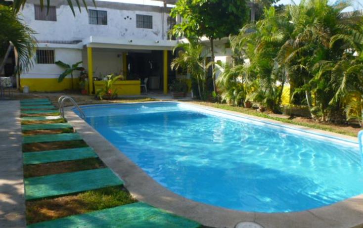 Foto de casa en venta en  0, dorada, bahía de banderas, nayarit, 1544122 No. 02