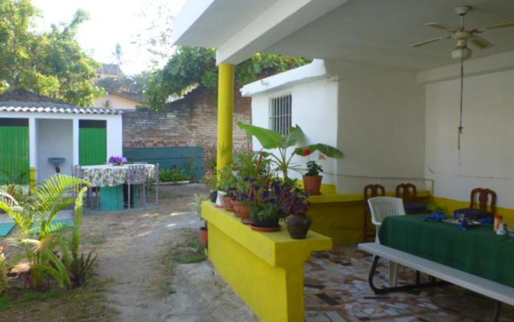 Foto de casa en venta en  0, dorada, bahía de banderas, nayarit, 1544122 No. 03