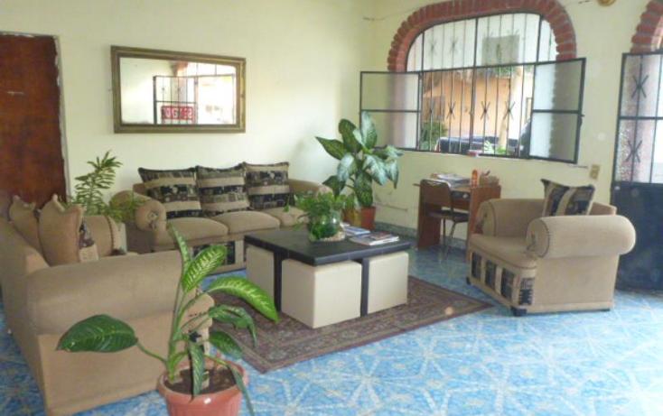 Foto de casa en venta en  0, dorada, bahía de banderas, nayarit, 1544122 No. 04
